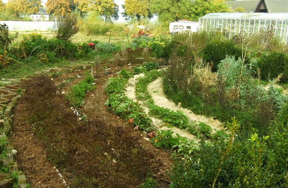 Labyrint 2012